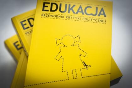 edukacja_foto_ksiazki01