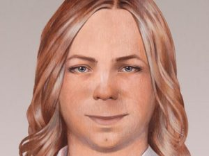 chelsea_manning_portrait_insert_by_alicia_neal