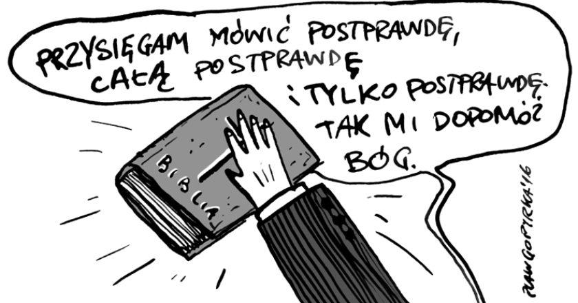 Plawgo/Pyrka
