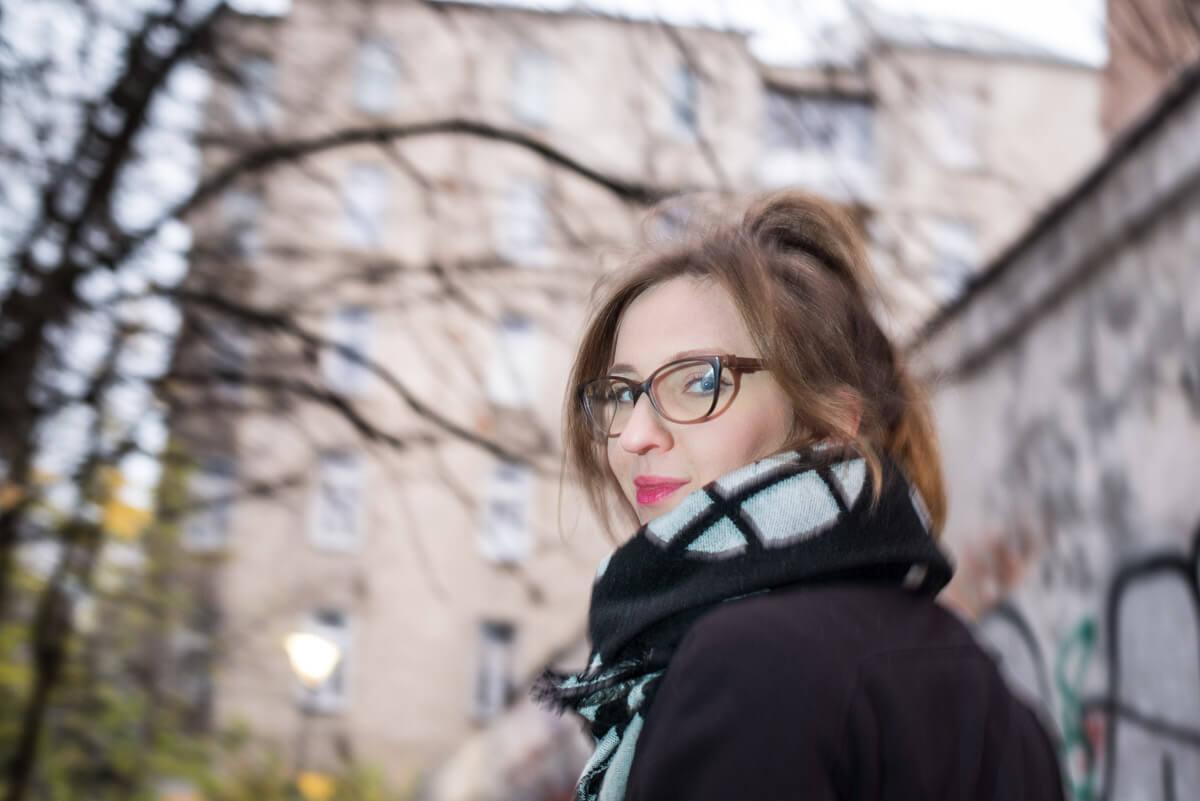 Beata-Siemieniako-Jakub-Szafranski