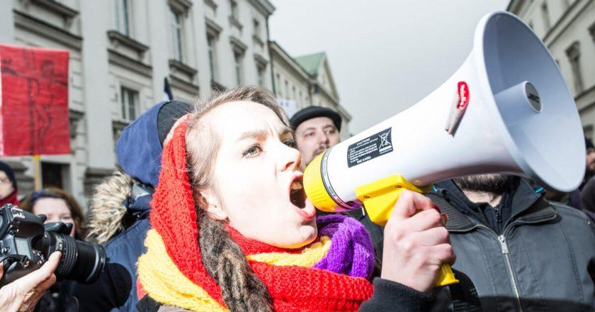 Czarny-Protest-2018-Warszawa-Szafranski (1)