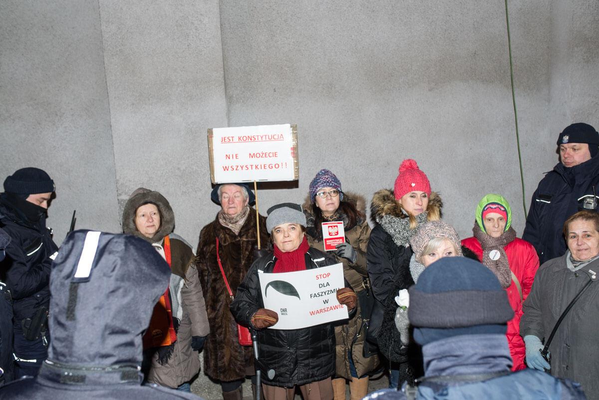 marsz-pamieci-ofiar-wykletych-jakub-szafranski (12)