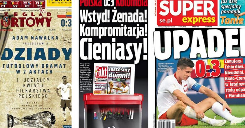 prasa-porazka-polska-mundial