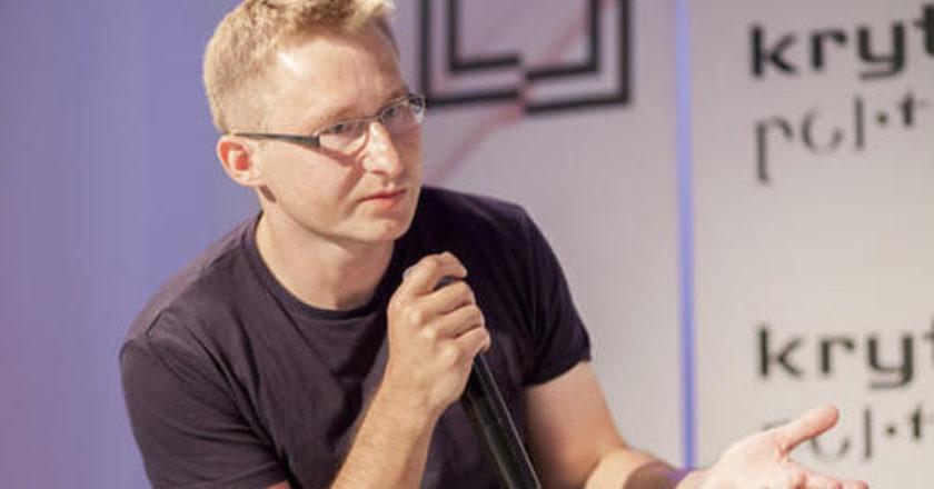 slawomir-sierakowski