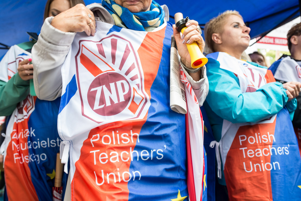 protest-men-nauczyciele