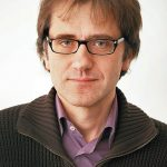 Cezary Michalski