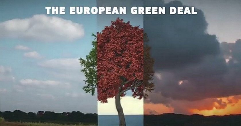 Fot. European Commission