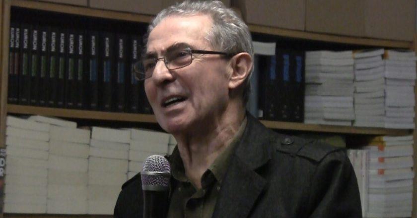 Karol Modzelewski