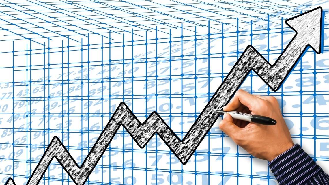pkb-wykres-ekonomia