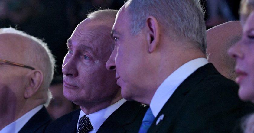 Fot. en.kremlin.ru/CC BY 4.0