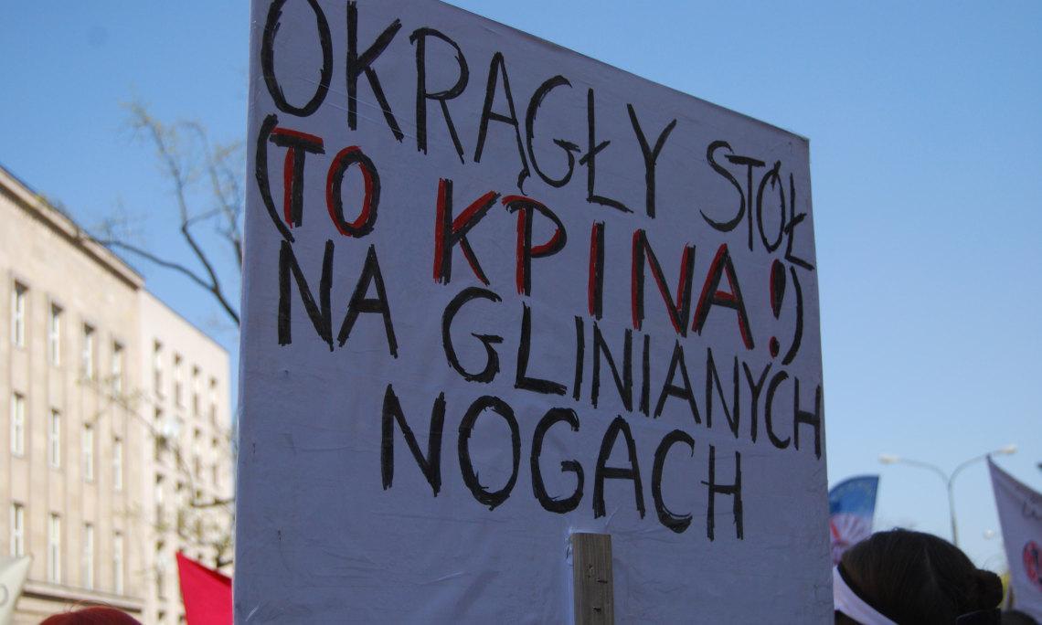strajk-nauczycieli-pikieta-2