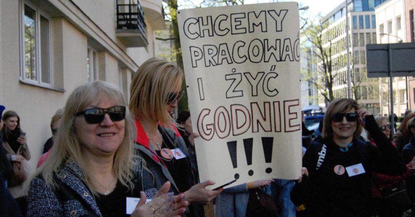 strajk-nauczycieli-pikieta-7