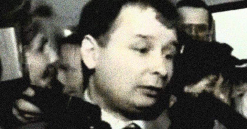 jaroslaw-kaczynski