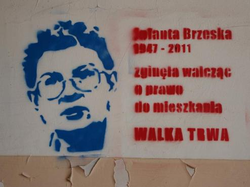 jolanta-brzeska-graffiti