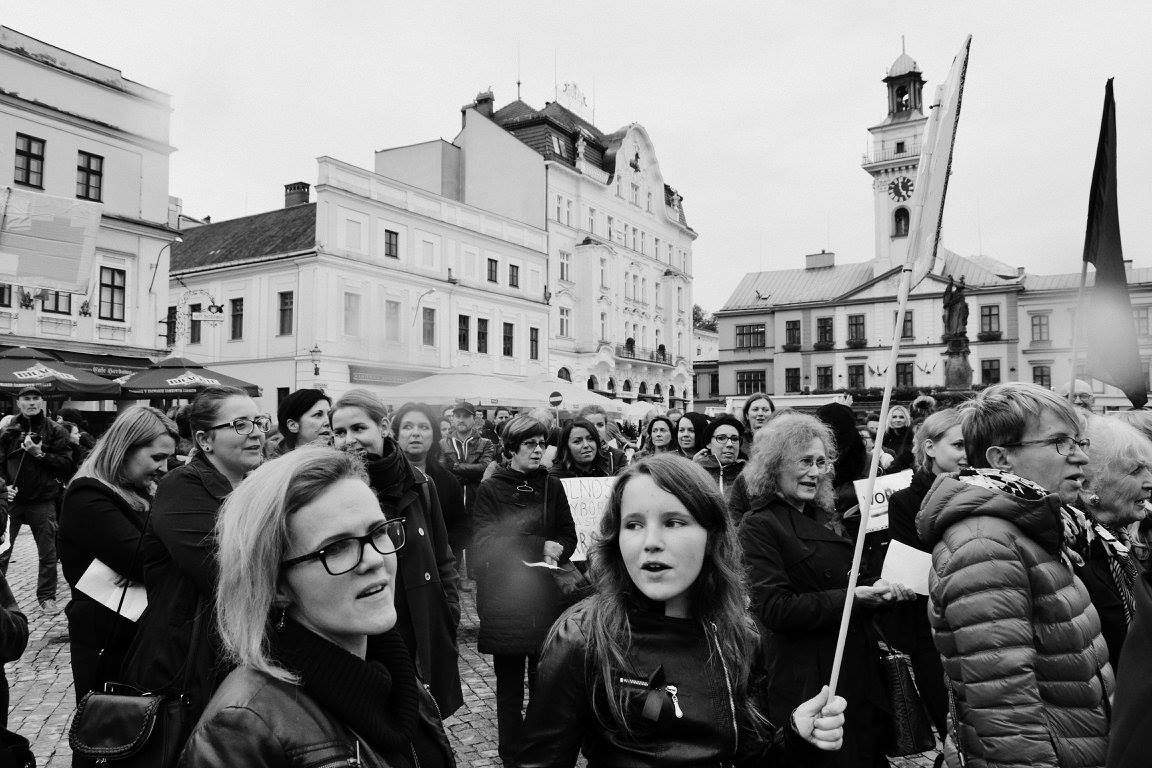 czarny-protest-cieszyn