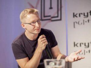 sierakowski-m_komorowski