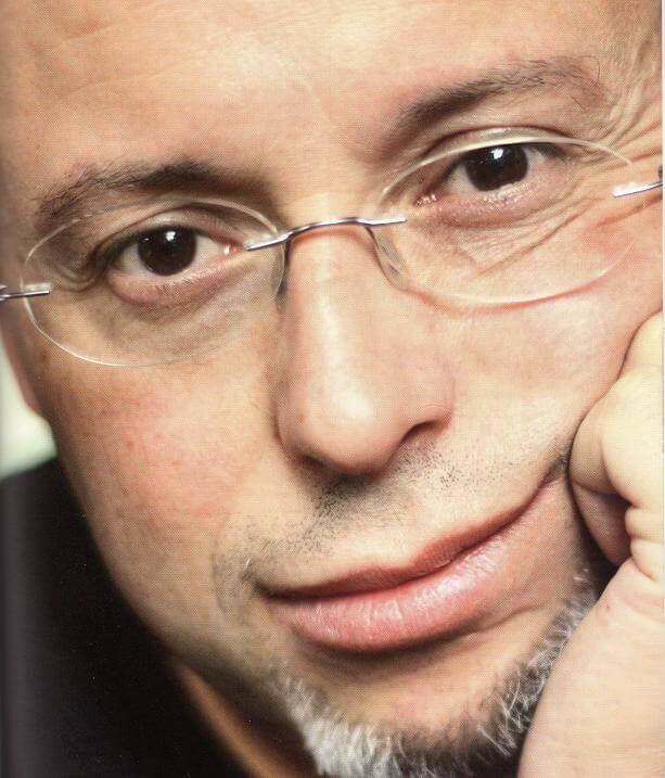 Andrzej-Leder-portret