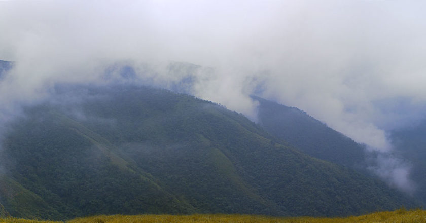 Gory-Khasi-Indie