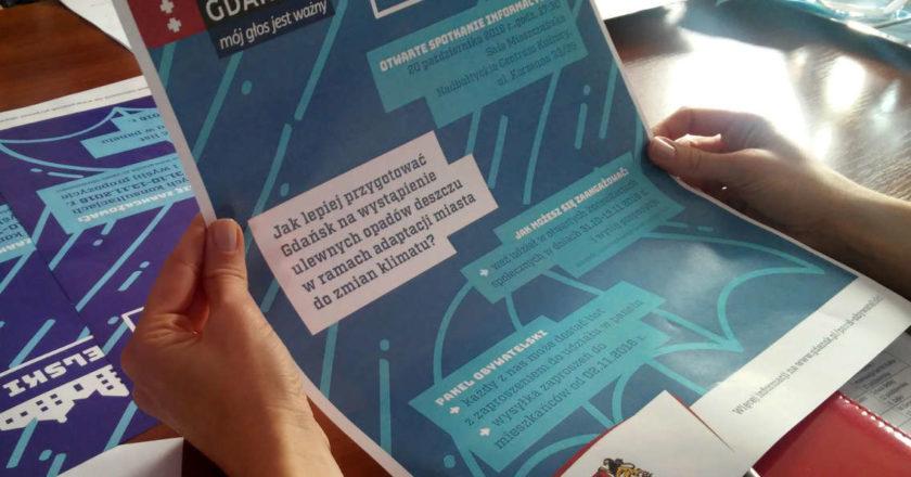 panel-obywatelski-gdansk-plakat