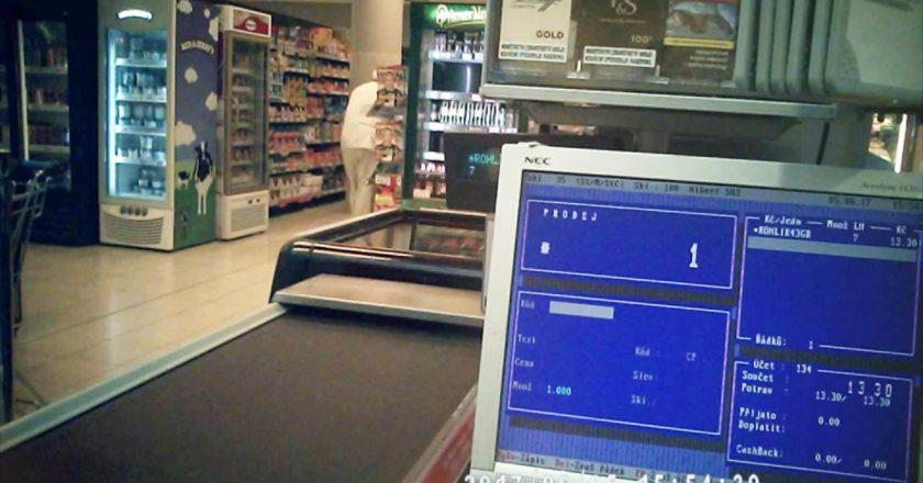 sasa-uhlova-supermarket