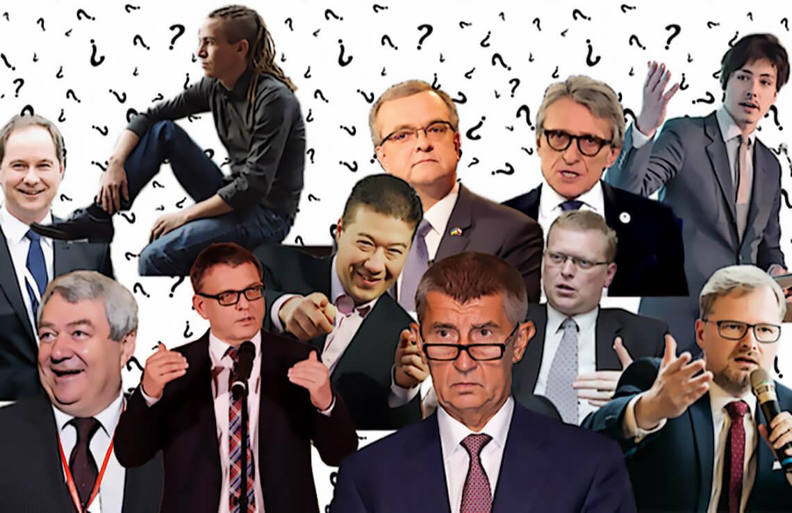 wybory-czechy-2017
