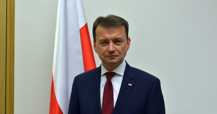 minister-blaszczak
