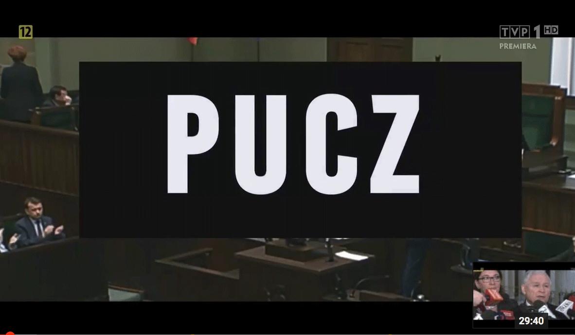 Pucz-plansza-tytulowa