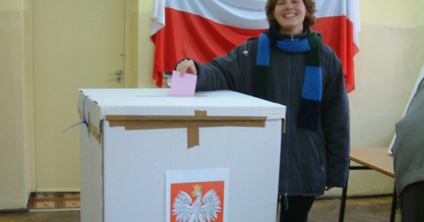 wybory-samorzad-2006