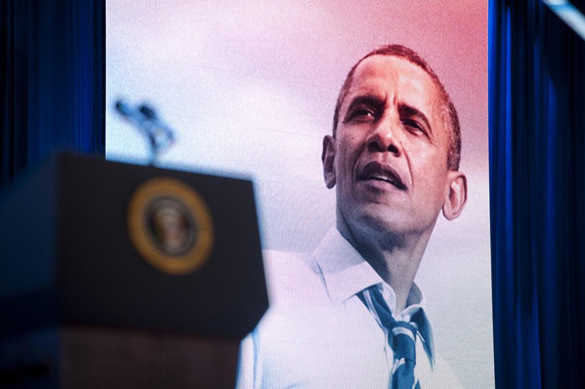 barack-obama-koniec-kadencji