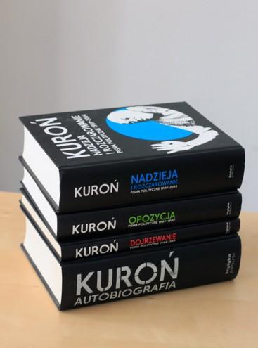 Pakiet Kuronia
