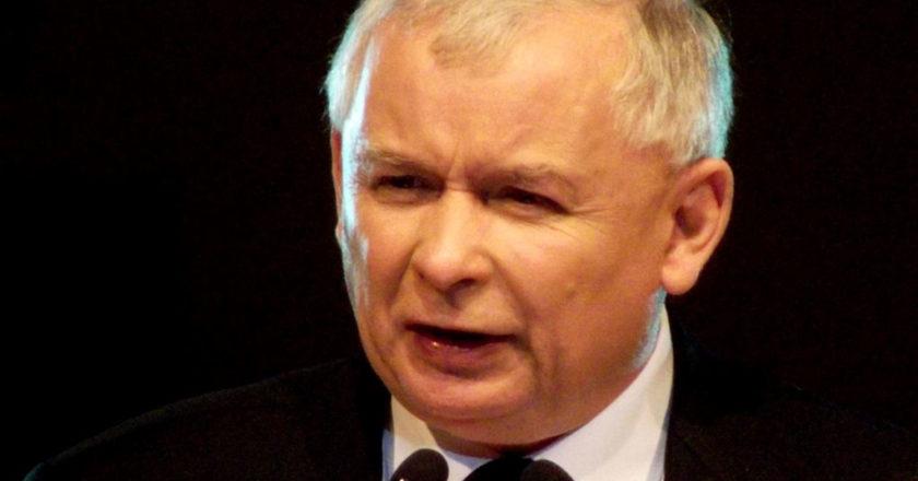 Jakosław Kaczyński