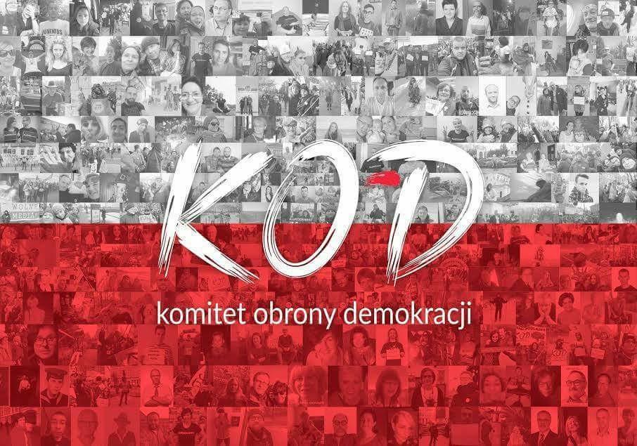 kod-logo-komitet-obrony-demokracji