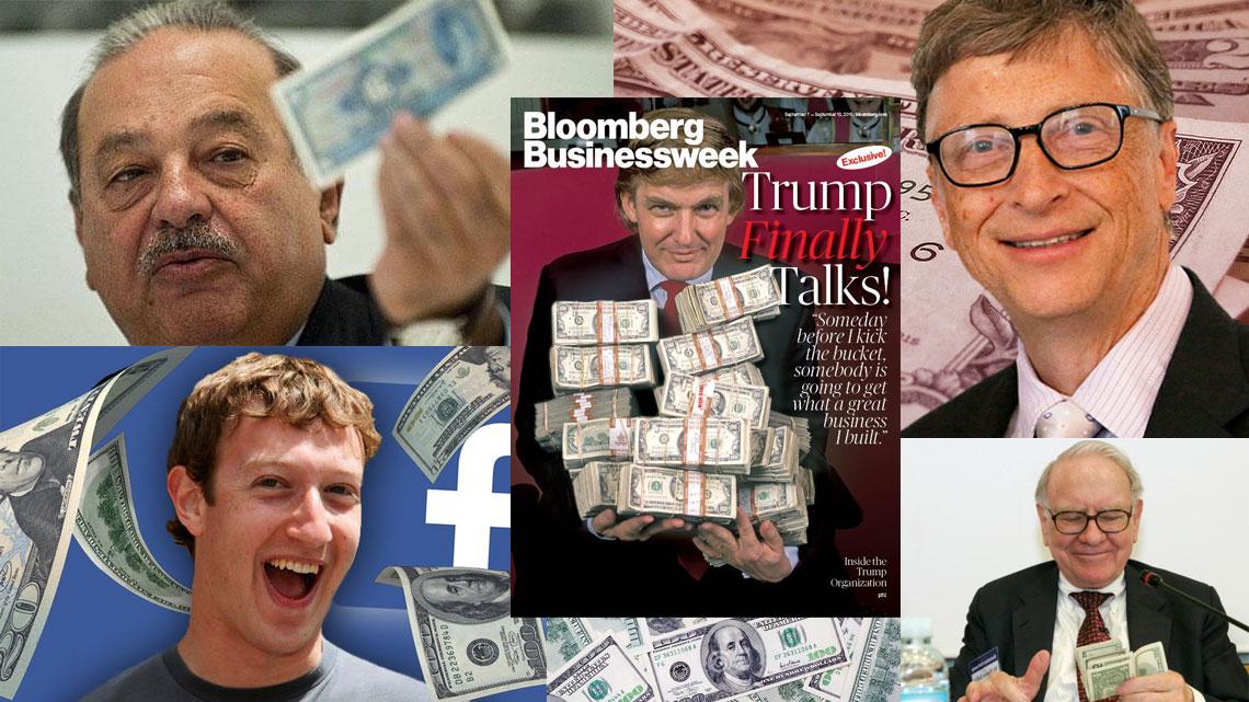 milionerzy-pieniadze-nierownosci
