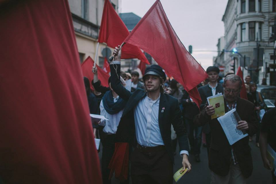 rewolucja1905