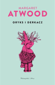 Atwood-Oryks-i-Derkacz