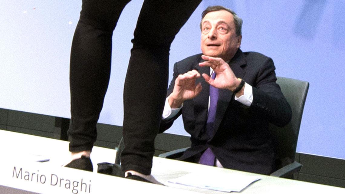 Draghi-Mario