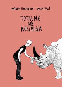 Totalnie-nie-nostalgia-m