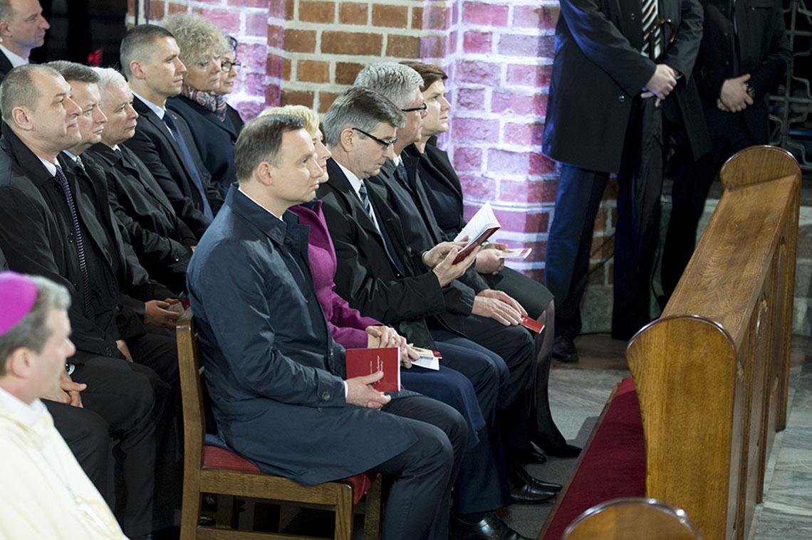 andrzej-duda-kosciol-religia-polska