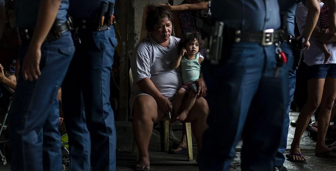 filipiny-duterte-filipiny-narkotyki