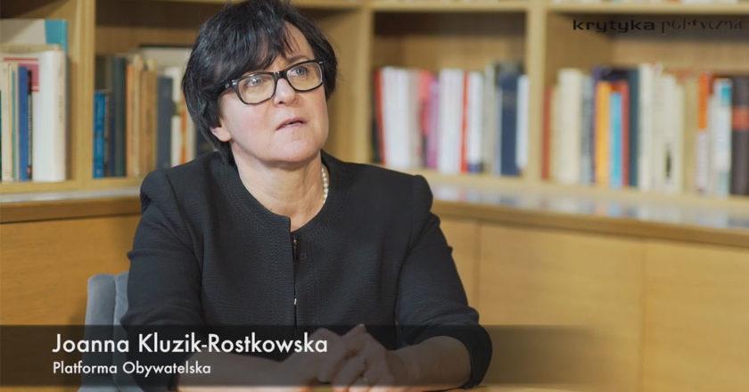 joanna-kluzik-rostkowska