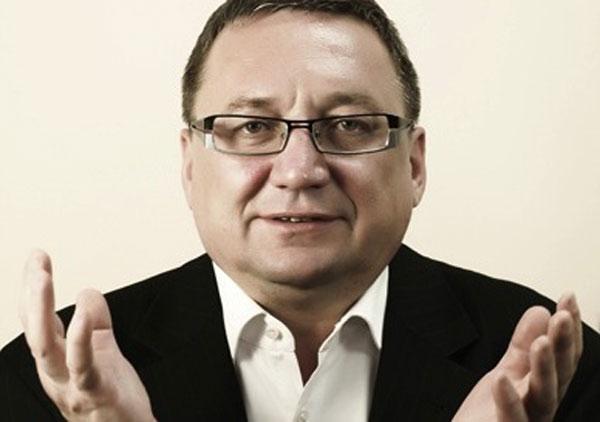 piotr-gadzinowski