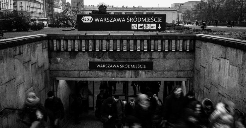 warszawa-srodmiescie