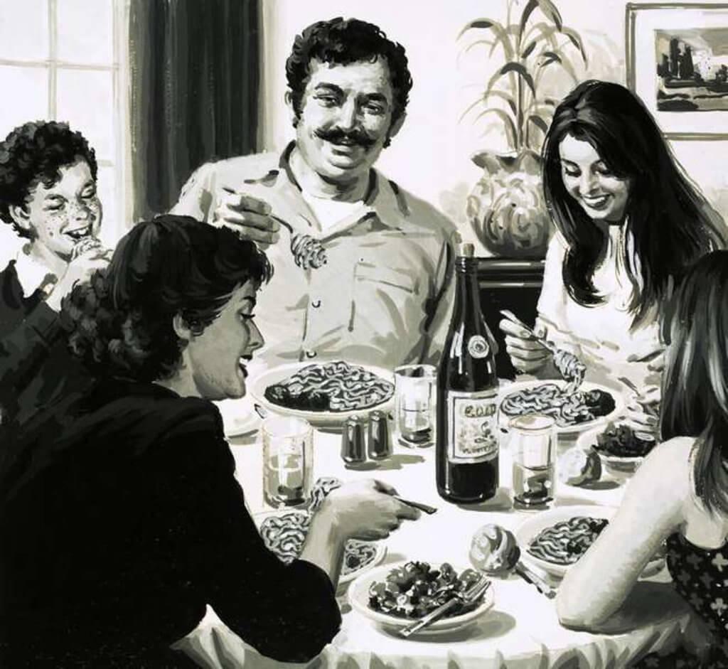 wlosi-kolacja