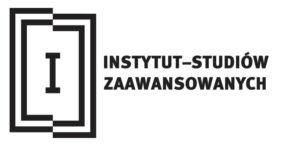 ISZ-logo