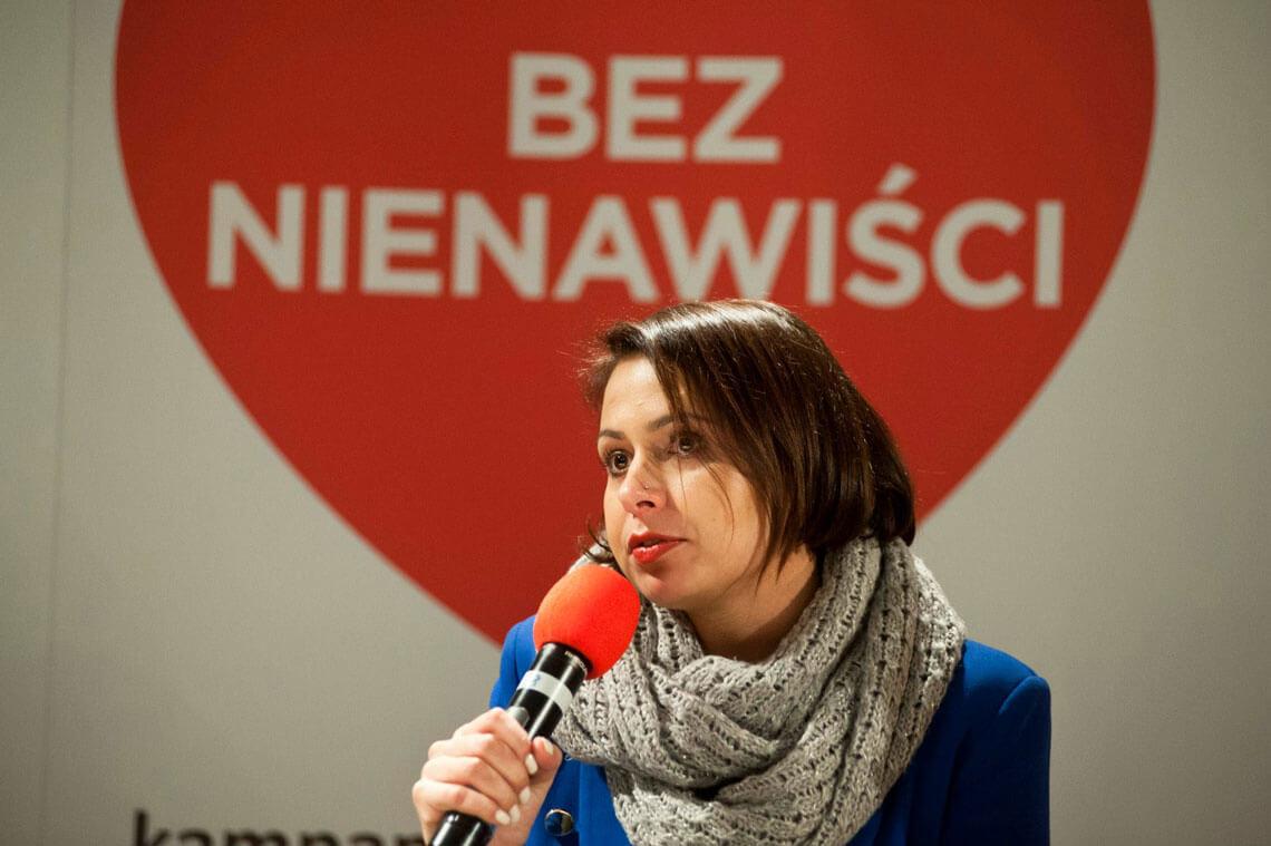 Joanna-Talewicz-Kwiatkowska
