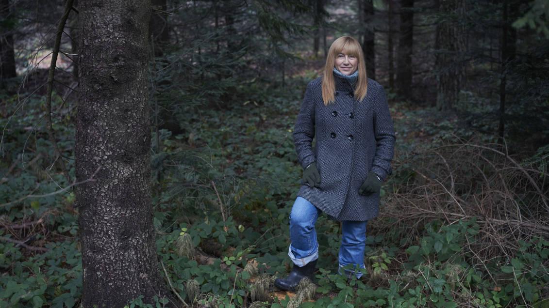 Monika Sznajderman_fot.Radek Polak