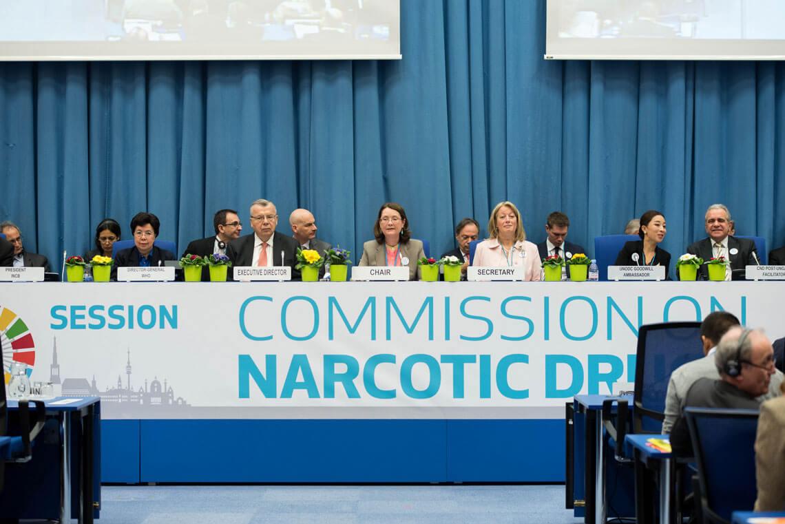ONZ-sesja-komisja-srodkow-odurzajacych-(2)
