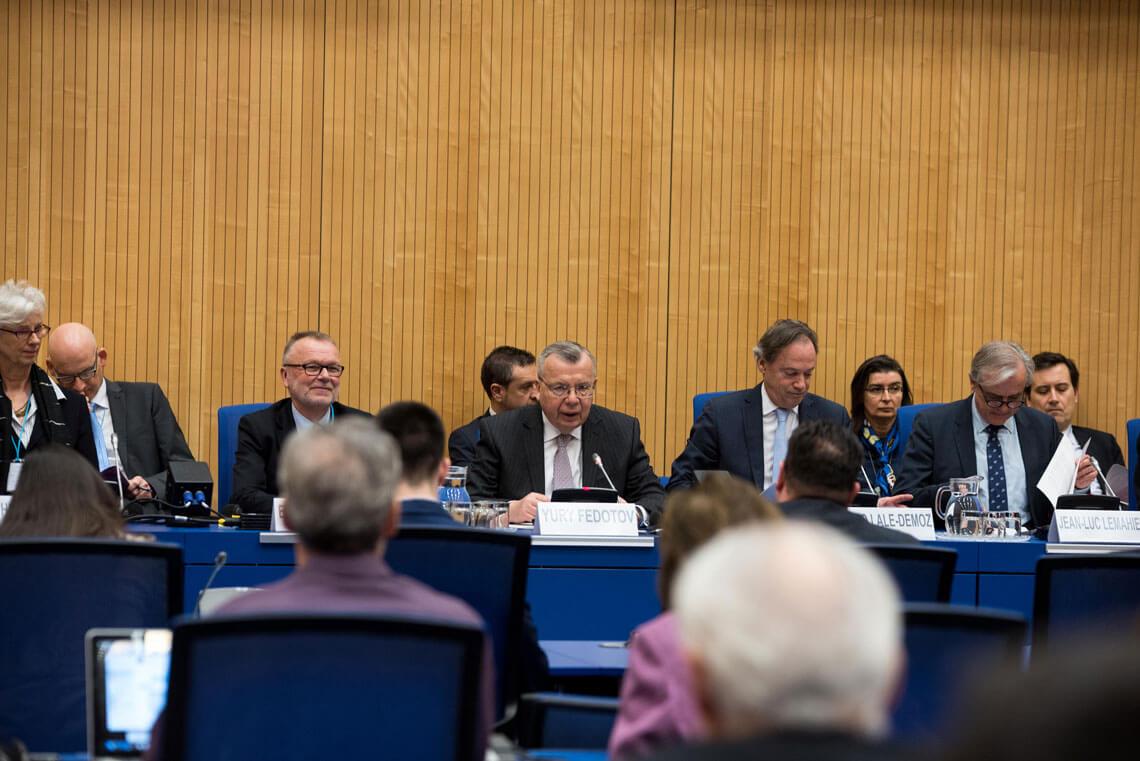 ONZ-sesja-komisja-srodkow-odurzajacych(1)