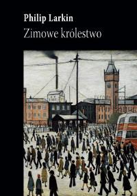 Zimowe_krolestwo
