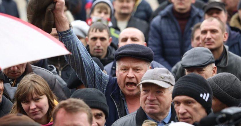 bialorus-protesty